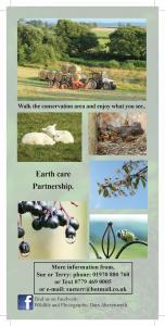 Wildlife Photographic Days page 2